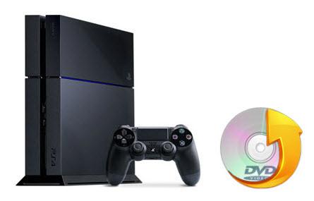 PlayStation 4   プレイステーション