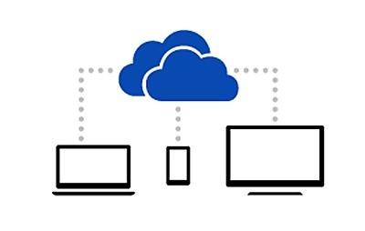 Dropbox Google Drive Onedrive Box等で動画を保存するの方法