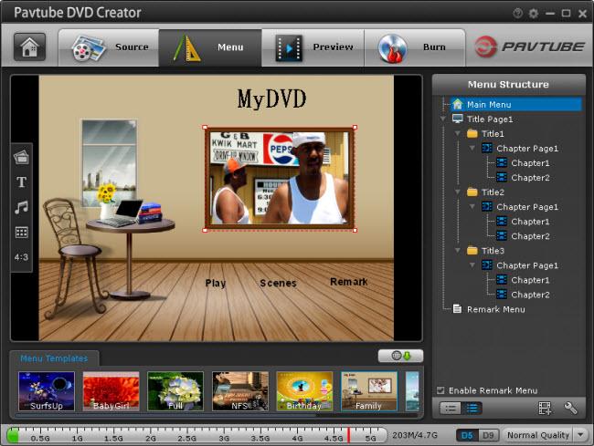 dvd fab10