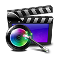 Pavtube Media Magician for Mac